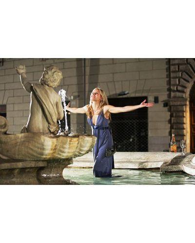 Когато си в Рим (Blu-Ray) - 7