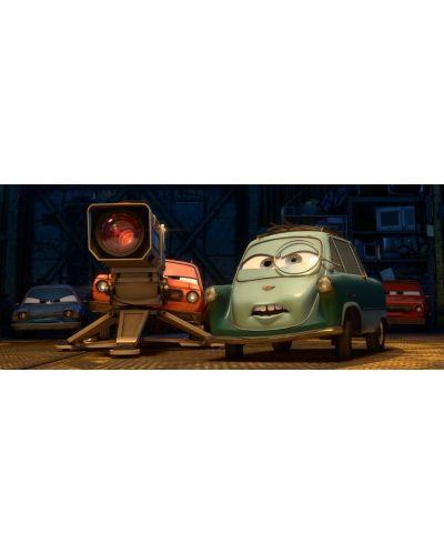 Колите 2 (Blu-Ray) - 7