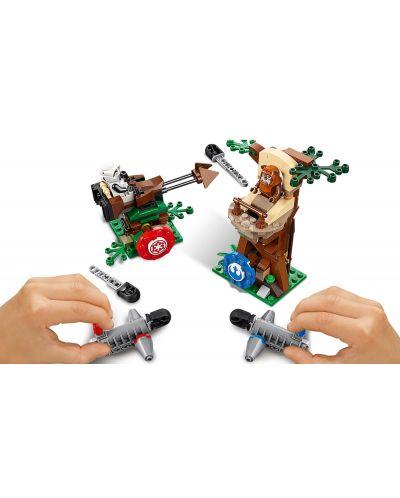 Конструктор Lego Star Wars - Action Battle Endor Assault (75238) - 5