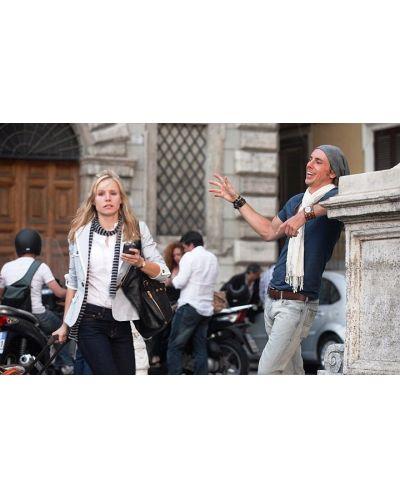 Когато си в Рим (Blu-Ray) - 5