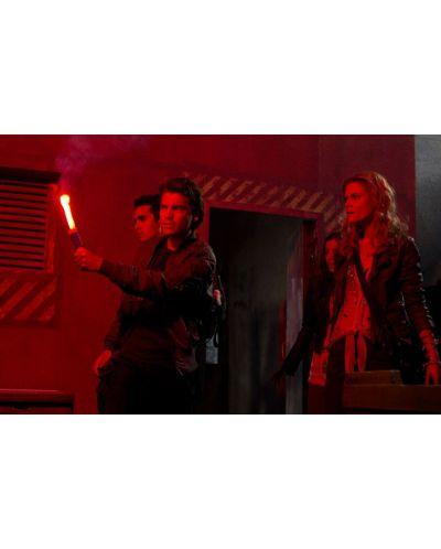 Когато падне мрак 3D (Blu-Ray) - 12