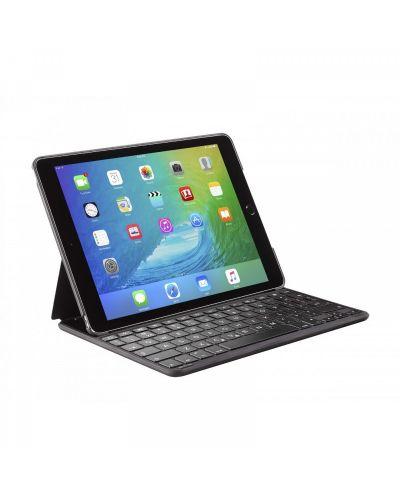 "Кожен калъф Decoded с Bluetooth клавиатура за Apple iPad Pro 9,7"" - 2"
