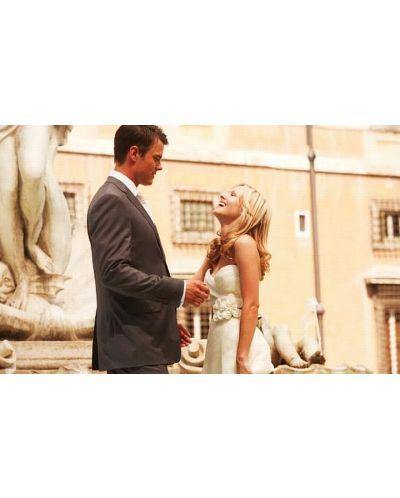 Когато си в Рим (Blu-Ray) - 4