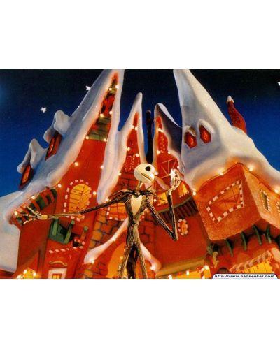 Кошмари преди Коледа (DVD) - 3