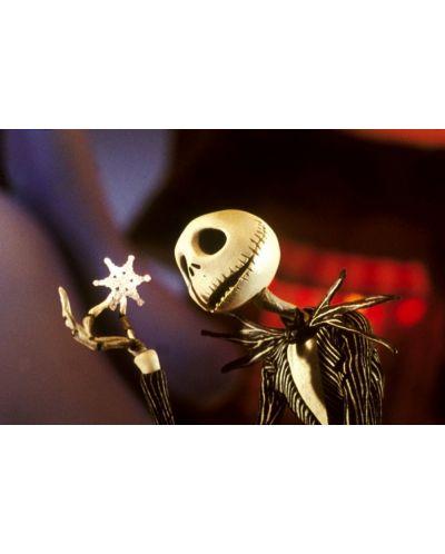 Кошмари преди Коледа (DVD) - 11