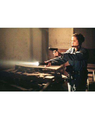 Колекционерът (Blu-Ray) - 8