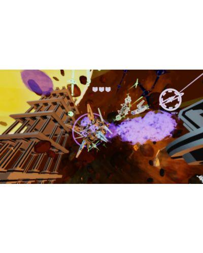 Kromaia Omega (PS4) - 6