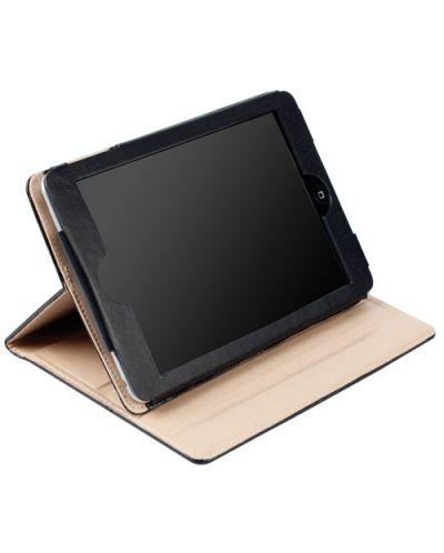 Krusell Luna Tablet Case - черен - 4