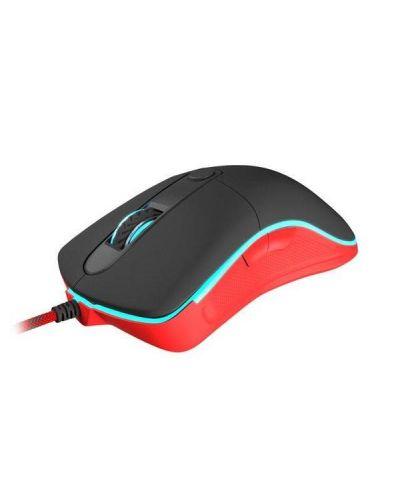 Гейминг мишка Genesis KRYPTON 500 - оптична - 5