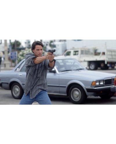Point Break (Blu-Ray) - 8