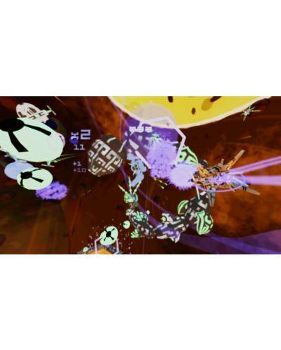 Kromaia Omega (PS4) - 4