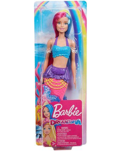 Barbie dreamtopia русалка мужская бижутерия интернет магазин