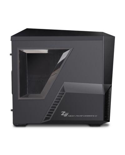 Кутия Zalman Z11 Plus - 3