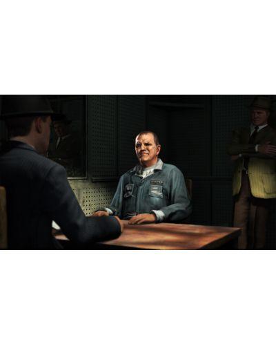 L.A. Noire (Xbox One) - 8