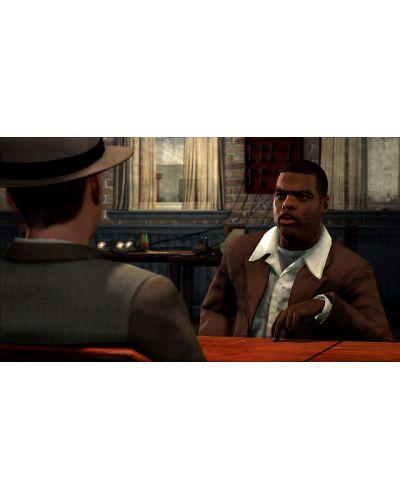 L.A. Noire (PS4) - 3
