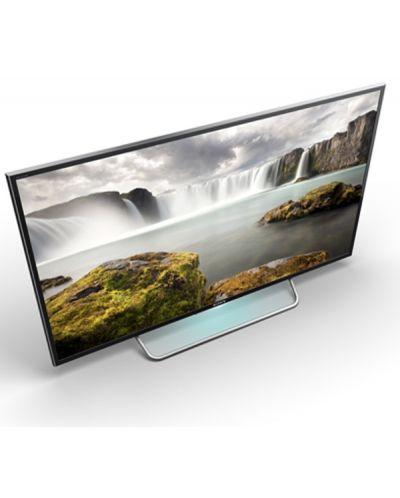 "Телевизор Sony KDL-48W705C - 48"" Full HD Smart TV - 2"