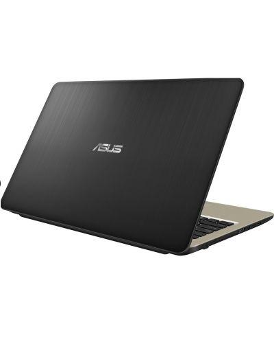 "Лаптоп Asus X540NV-DM052 - 15.6"" Full HD - 2"