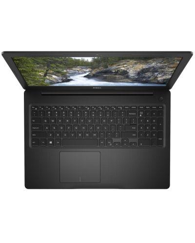 Лаптоп Dell Vostro 3580 - N2073VN3580EMEA01_2001 - 3