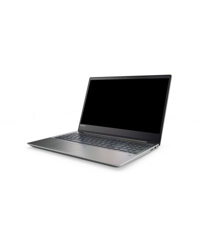 "Лаптоп Lenovo IdeaPad 720-15IKB, i7-7500U - 15.6"", 4GB, 1TB - 5"