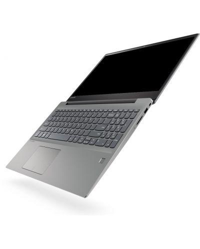 "Лаптоп Lenovo IdeaPad 720-15IKB, i7-7500U - 15.6"", 4GB, 1TB - 2"