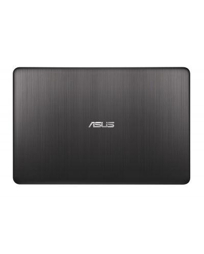"Лаптоп Asus X540NV-DM052 - 15.6"" Full HD - 4"