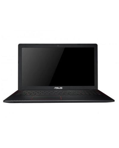 Лаптоп Asus K550JX-DM273D - 1