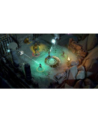 Lara Croft and The Temple of Osiris (PS4) - 6