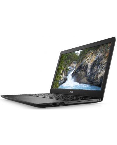 Лаптоп Dell Vostro 3580 - N2073VN3580EMEA01_2001 - 2