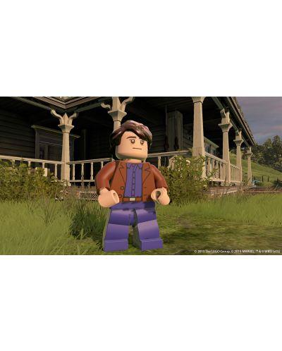 LEGO Marvel's Avengers (Xbox One) - 6