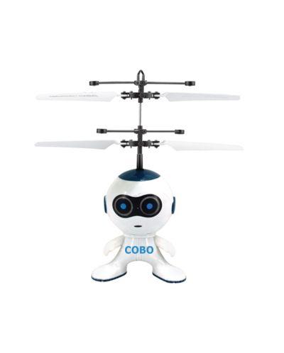 Летящ робот-астронавт - Cobo - 2