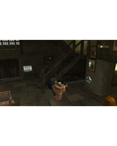 LEGO Harry Potter: Years 1-4 (Xbox 360) - 8