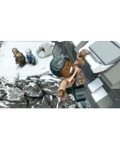 LEGO Star Wars The Force Awakens (Xbox One) - 4