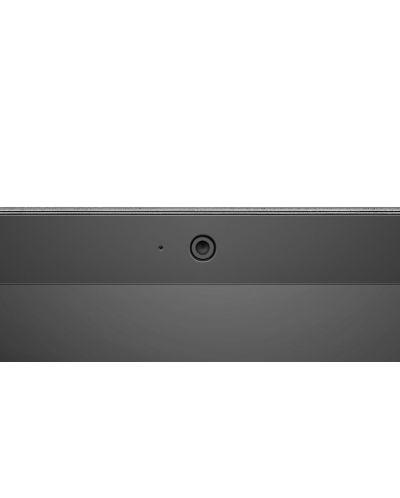 Lenovo G510 - 8