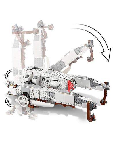 Конструктор Lego Star Wars - Imperial AT-Hauler (75219) - 6