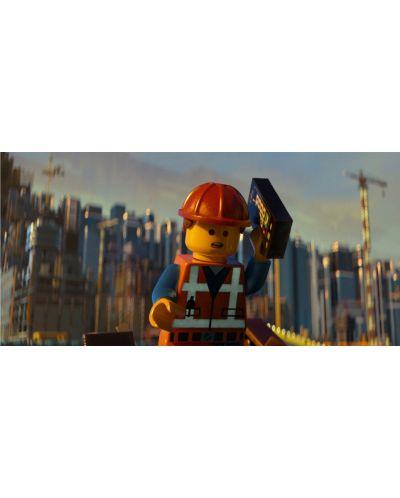 Lego: Филмът (Blu-Ray) - 12