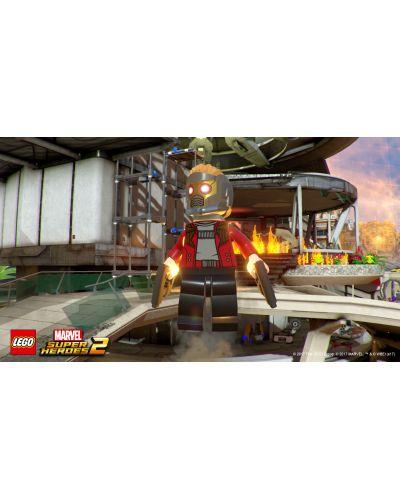 LEGO Marvel Super Heroes 2 (Xbox One) - 3