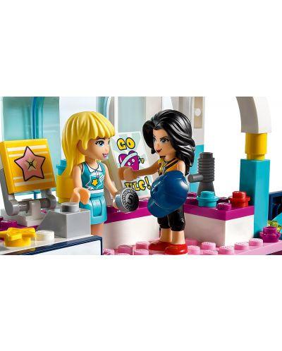 Конструктор Lego Friends - Спортната арена на Stephanie (41338) - 3