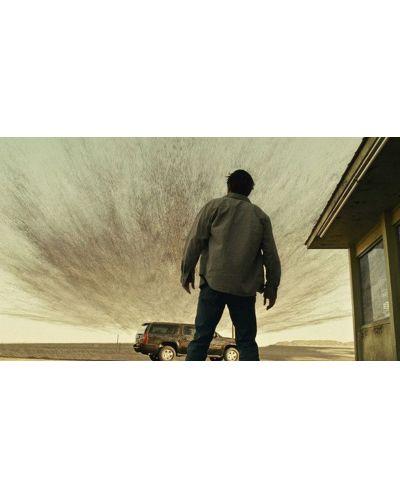 Легион (Blu-Ray) - 2