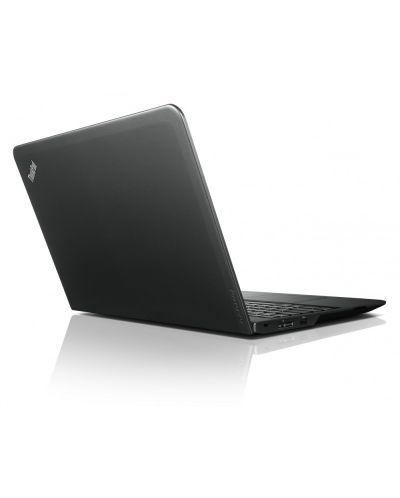 Lenovo ThinkPad S540 - 7