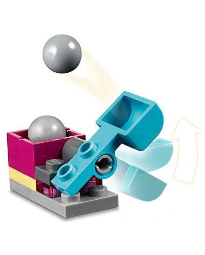 Конструктор Lego Disney Princess - Тренировката на Мулан (41151) - 5