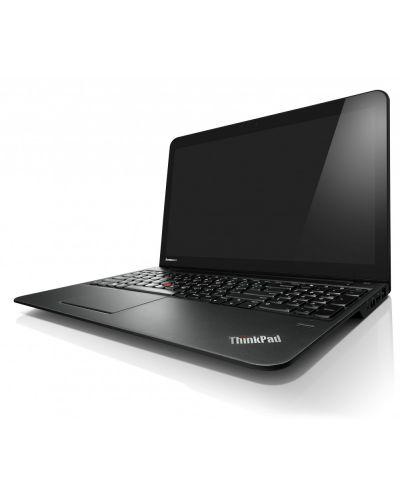 Lenovo ThinkPad S540 - 5