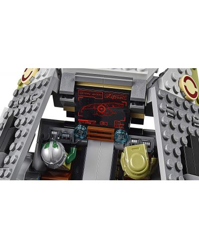 Конструктор Lego Star Wars - AT-AP Walker (75234) - 8