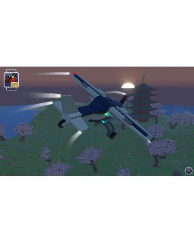 LEGO Worlds (Xbox One) - 7