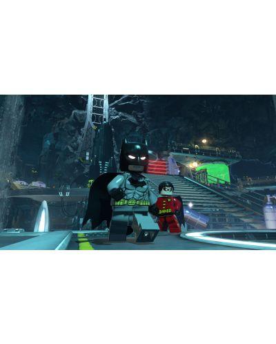 LEGO Batman 3 - Beyond Gotham (Xbox 360) - 6