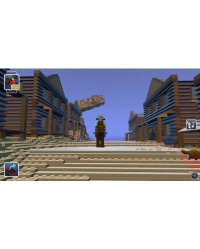 LEGO Worlds (Nintendo Switch) - 6