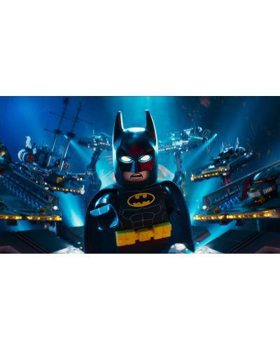 Lego Филмът: Батман (Blu-Ray) - 8