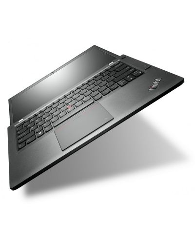 Lenovo ThinkPad T440s - 4