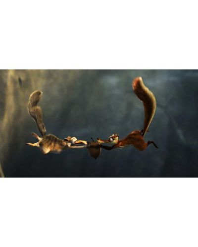 Ледена епоха 3: Зората на динозаврите (DVD) - 13