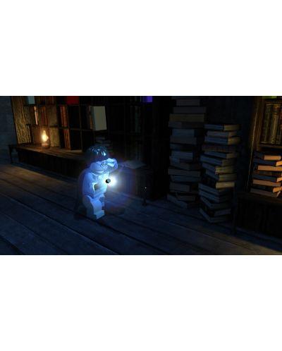 LEGO Harry Potter: Years 1-4 (Xbox 360) - 4