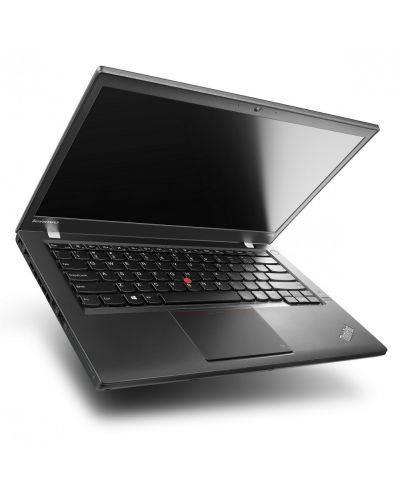 Lenovo ThinkPad T440s - 2